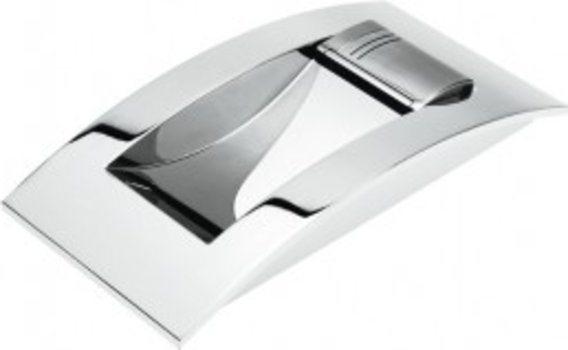 S.T.Dupont X.tend Maxijet Zigarrenascher - chrom