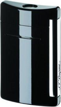 S.T.Dupont X.tend minijet 10011 - schwarz Foto 100