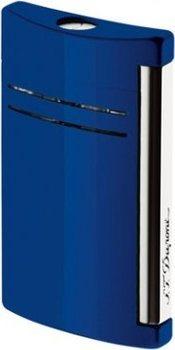 S.T.Dupont X.tend Maxijet 20102N - nachtblau