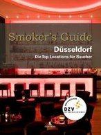 Smokers Guide Düsseldorf: Die Top-Locations für Raucher