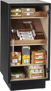 Zigarrenschrank adorini Prato - Deluxe