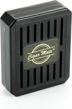 Cigar Mate Befeuchter schwammbasiert