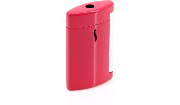 S.T. Dupont Minijet Sorbet pink