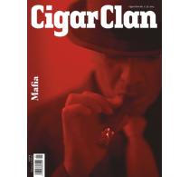 Cigar Clan Magazin (Ausgabe 51)