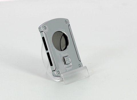 Colibri 'Slice' chrome /strip 24mm