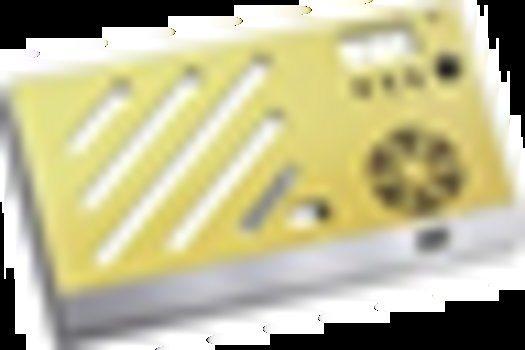 adorini Cigar Heaven 2. Generation elektronisches Befeuchtungssystem - kalibrierbar
