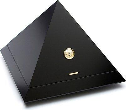 Pyramid Deluxe
